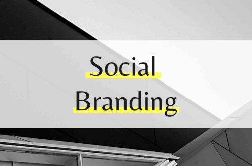 Social Branding im Mittelstand
