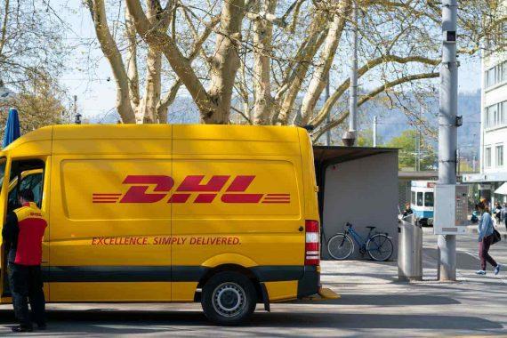 Was wir von DHL über Kundenservice lernen