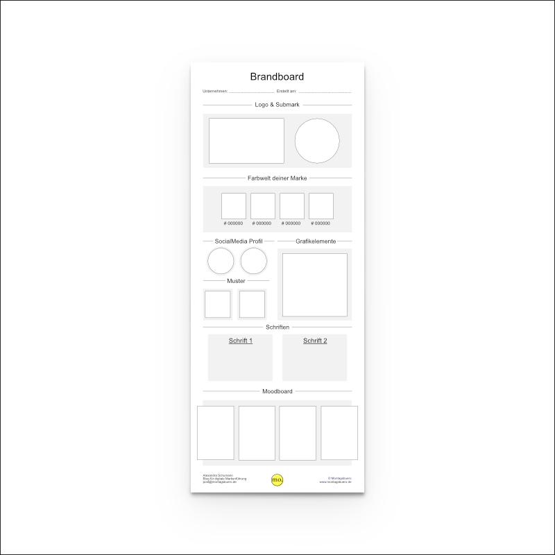 Brandboard-Template-Download-Montagsbuero