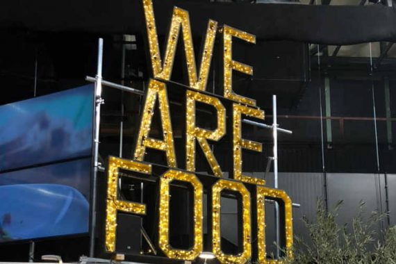 Eat and Style – Tolle Gründer im Bereich Food