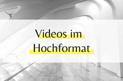 Facebook Watch & IGTV - Facebook Watch & IGTV