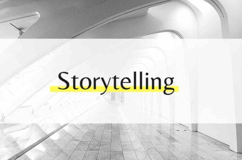 Storytelling mit Archetypen