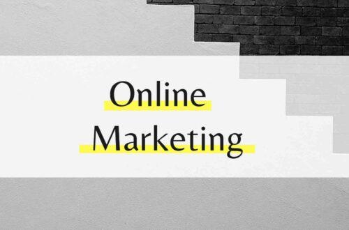 Marken im Internet