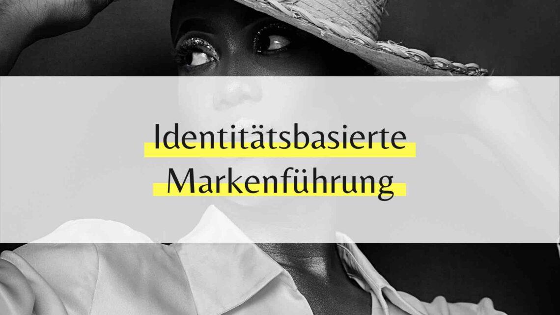 Identitätsbasierte Markenführung im Mittelstand