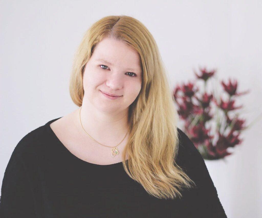 Alexandra Schumann - Montagsliebhaber