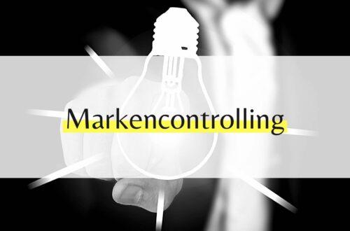 Markencontrolling und Steuerung im Mittelstand